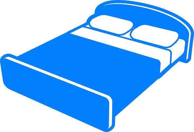 bed 307816 640 1