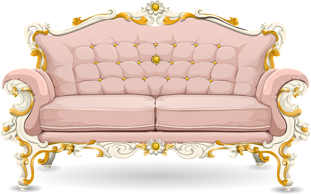 couch 576125 640 5