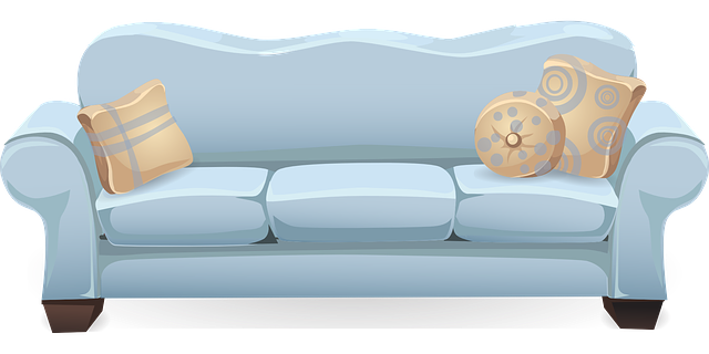 couch 576134 640 5